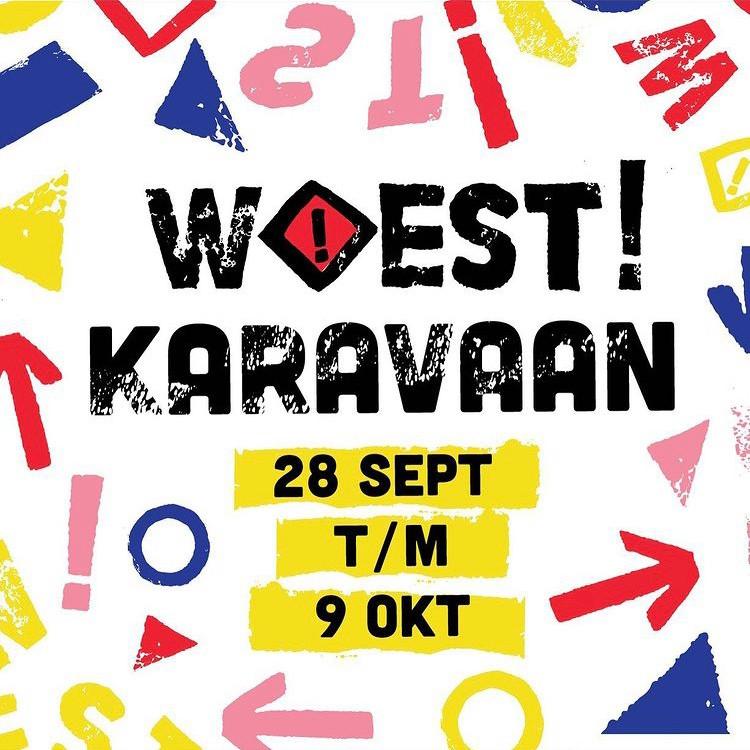 Festivalwoest_woestkaravaan.jpg