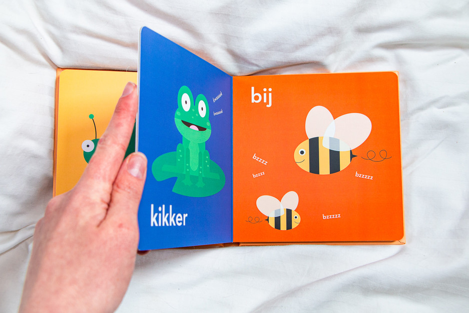 Kinderboekje-sanne-neuteboom-07.jpg