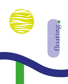 Floating-2-illustratie-sanne-neuteboom.p