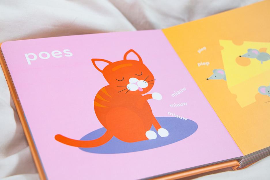 Kinderboekje-sanne-neuteboom-03.jpg