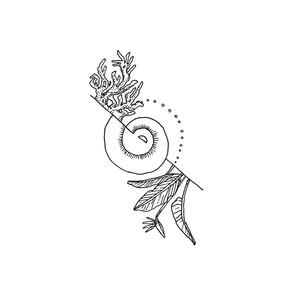 Illustraties-sanneneuteboom-08.jpg