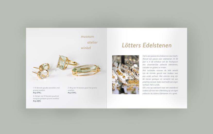 Goudenboekje-lotters-sanneneuteboom.png