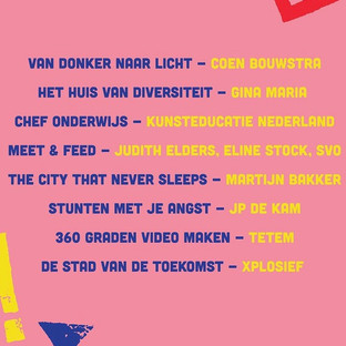 Festivalwoest_cocreateurs-2.jpg