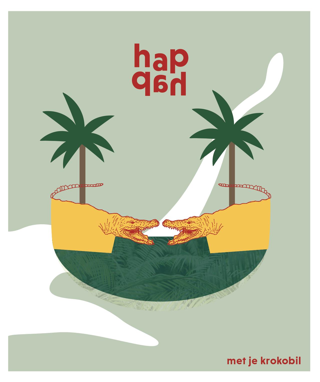 Haphap_sanneneuteboom