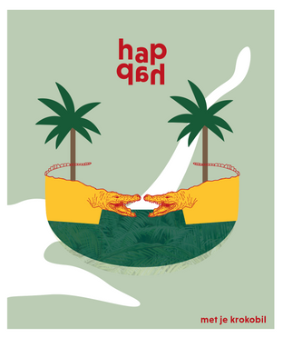 Haphap_sanneneuteboom.png