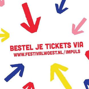 Festivalwoest_tickets.jpg