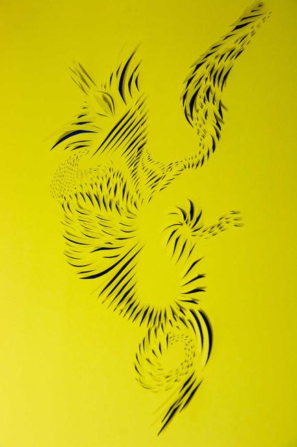 Papercuttings_yellow_4_sanneneuteboom.jp