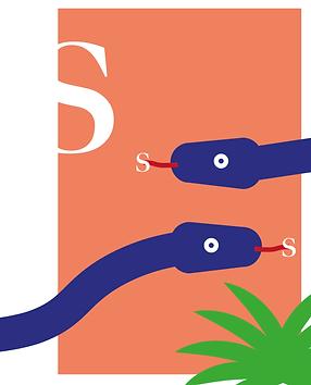 Floating-1-illustratie-sanne-neuteboom.p