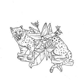 Illustraties-sanneneuteboom-05.jpg