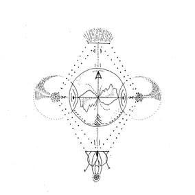 Illustraties-sanneneuteboom-16.jpg
