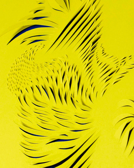 Papercuttings_yellow_3_sanneneuteboom.jp