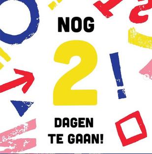 Festivalwoest_tweedagen.png
