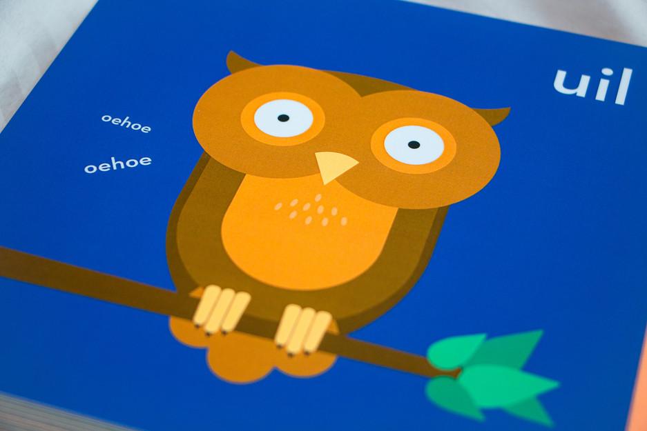 Kinderboekje-sanne-neuteboom-09.jpg
