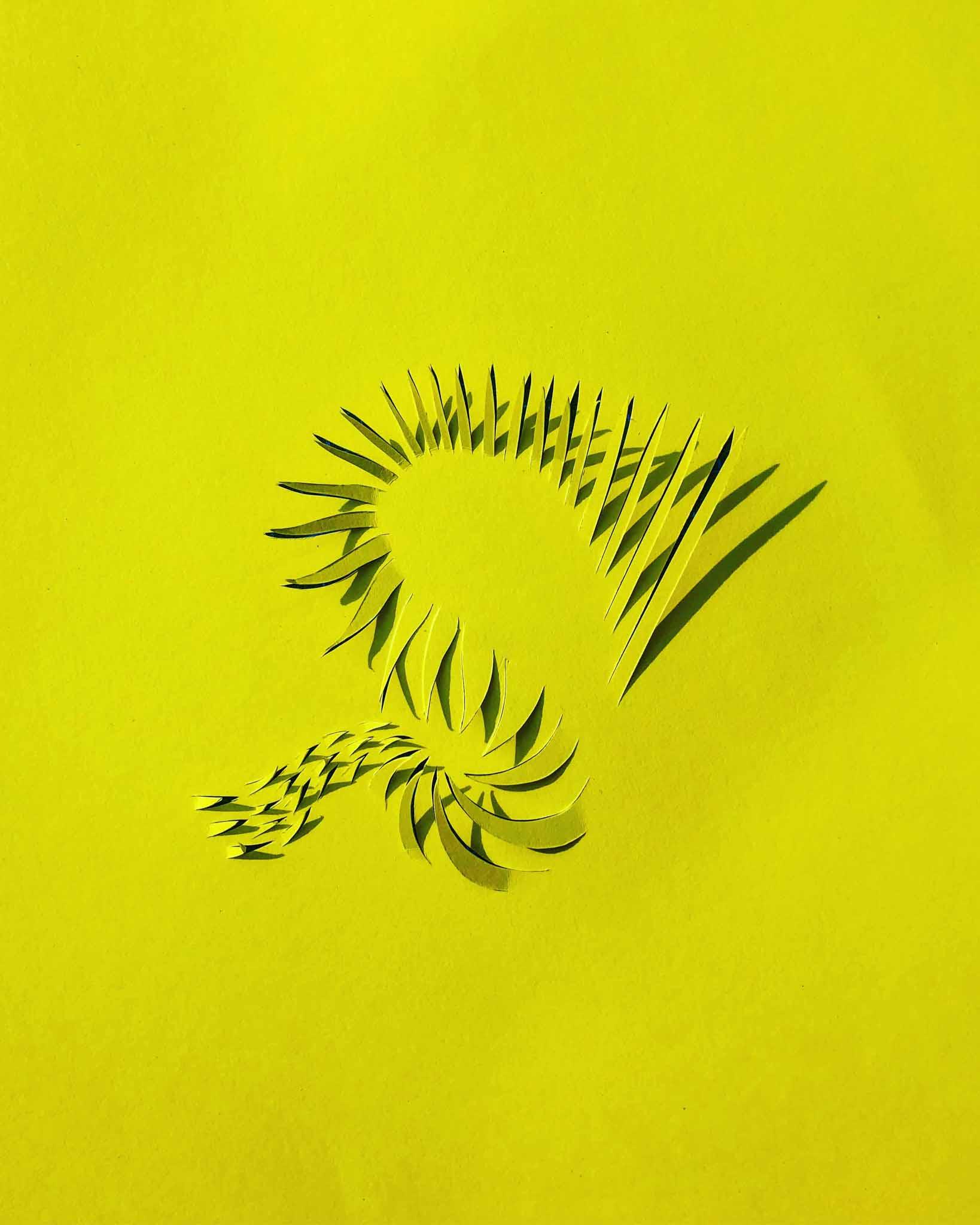 Papercuttings_yellow_sanneneuteboomjpg