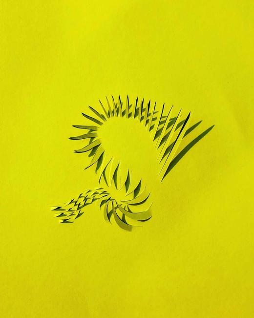 Papercuttings_yellow_sanneneuteboomjpg.j