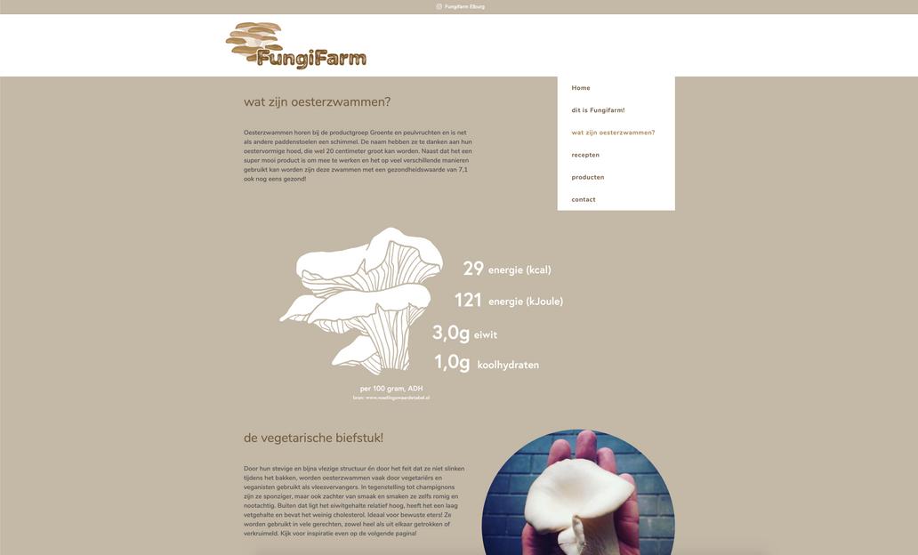 Fungifarm_websitemockup_6_sanneneuteboom