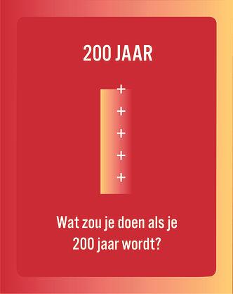 200 jaar.jpg