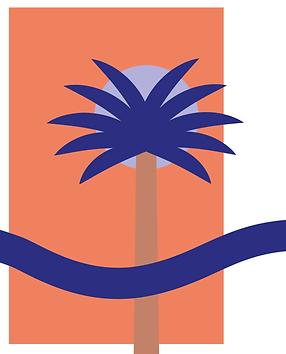 Floating-3-illustratie-sanne-neuteboom.p