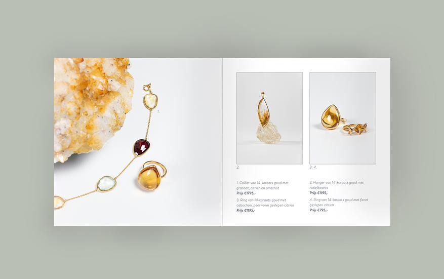 Goudenboekje-lotters-sanneneuteboom-5.png
