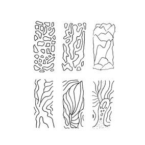 Illustraties-sanneneuteboom-04.jpg