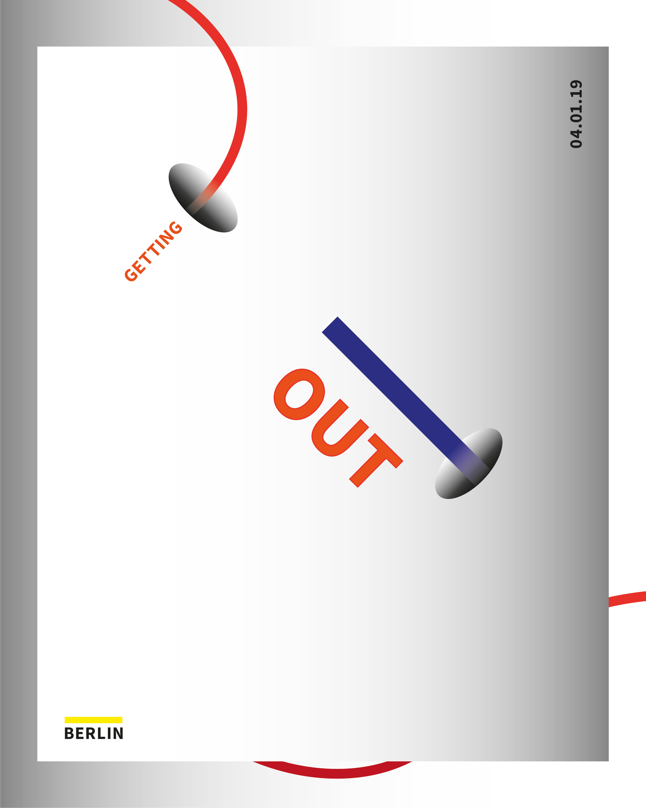 Getting out_Berlin-01