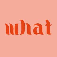 Whataday-1_sanneneuteboom.png