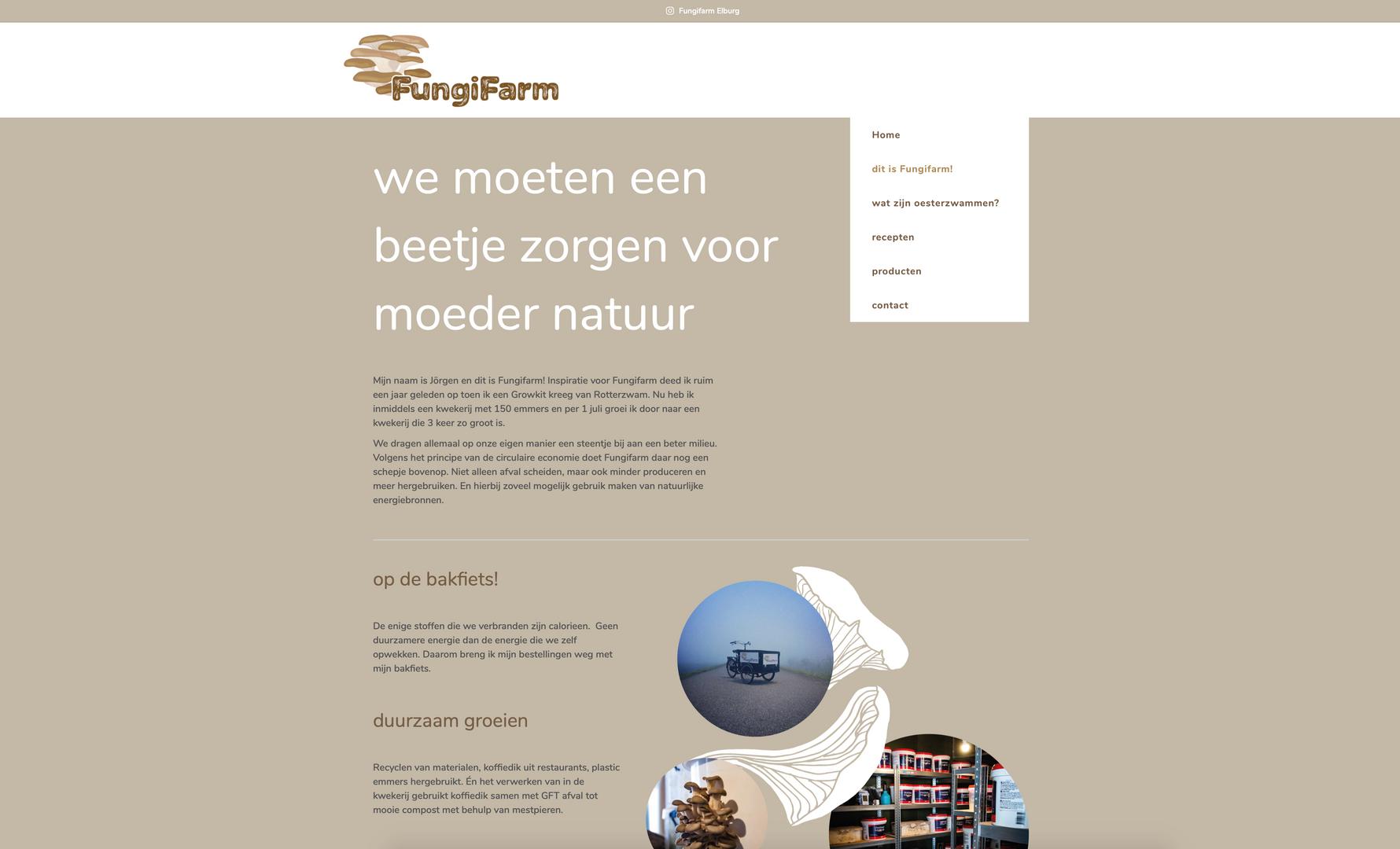 Fungifarm_websitemockup_5_sanneneuteboom