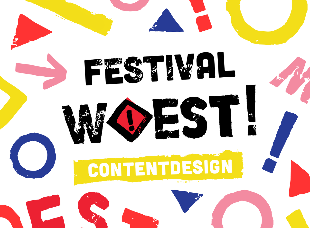 Festival WOEST
