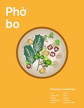 Pho-bo_sanneneuteboom.png