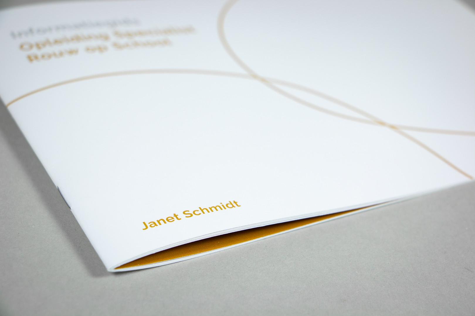 janetschmidt_gids_sanneneuteboom-1-2.jpg