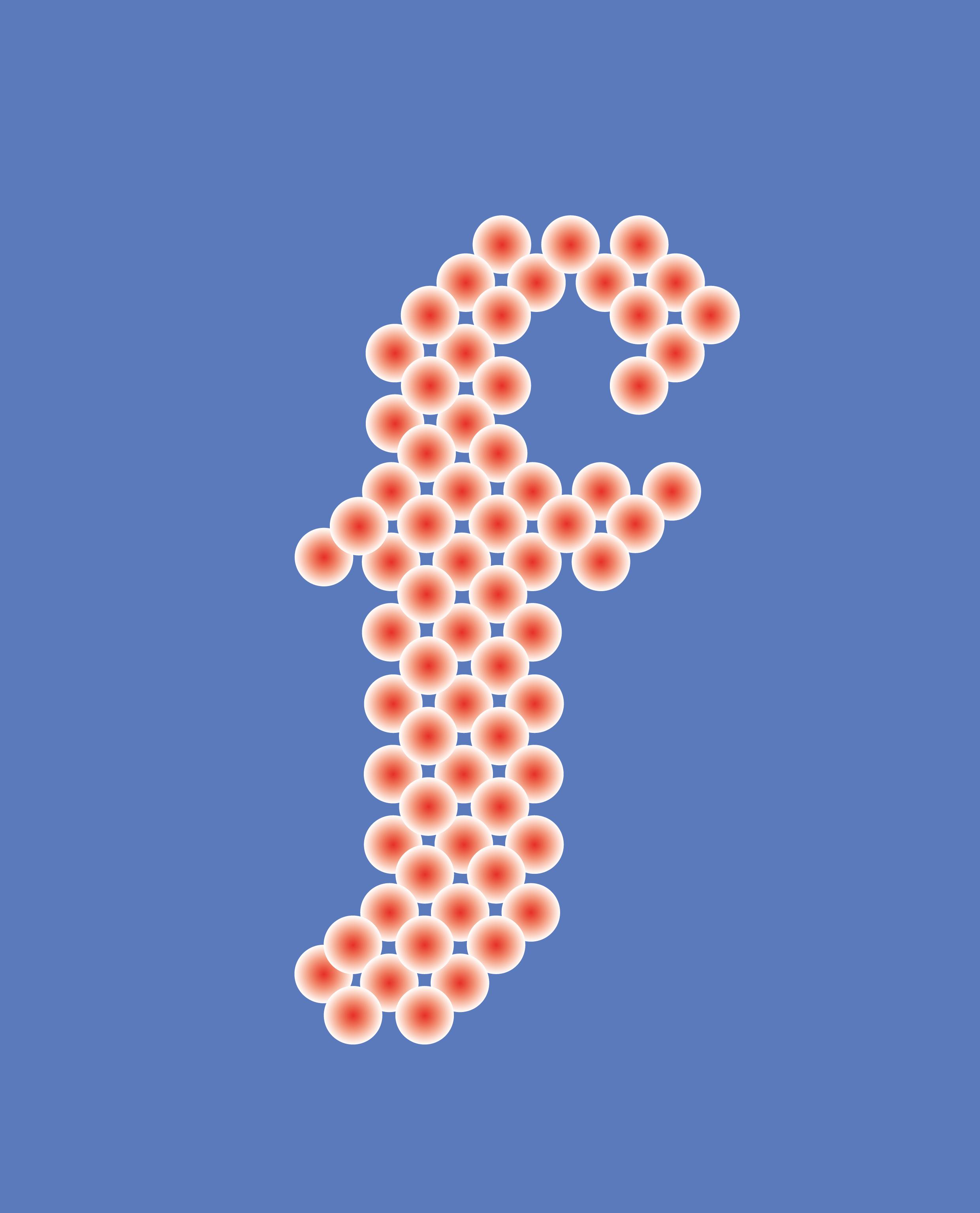 Make It Pop - alfabet