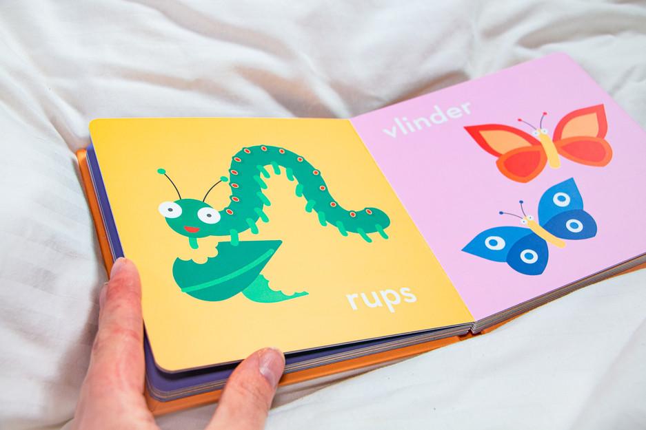 Kinderboekje-sanne-neuteboom-06.jpg
