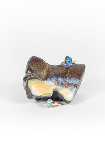 Lottersedelstenen-opaal-sanneneuteboom.j