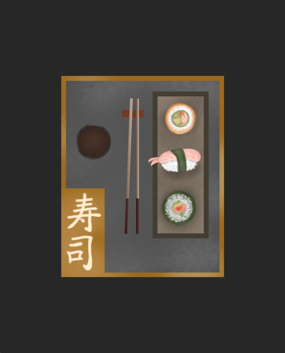 Sushi_sanneneuteboom_2