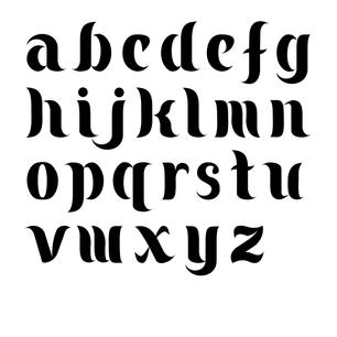 Wing-it_alfabet_sanneneuteboom.png