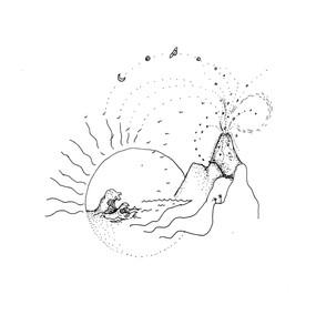 Illustraties-sanneneuteboom-14.jpg