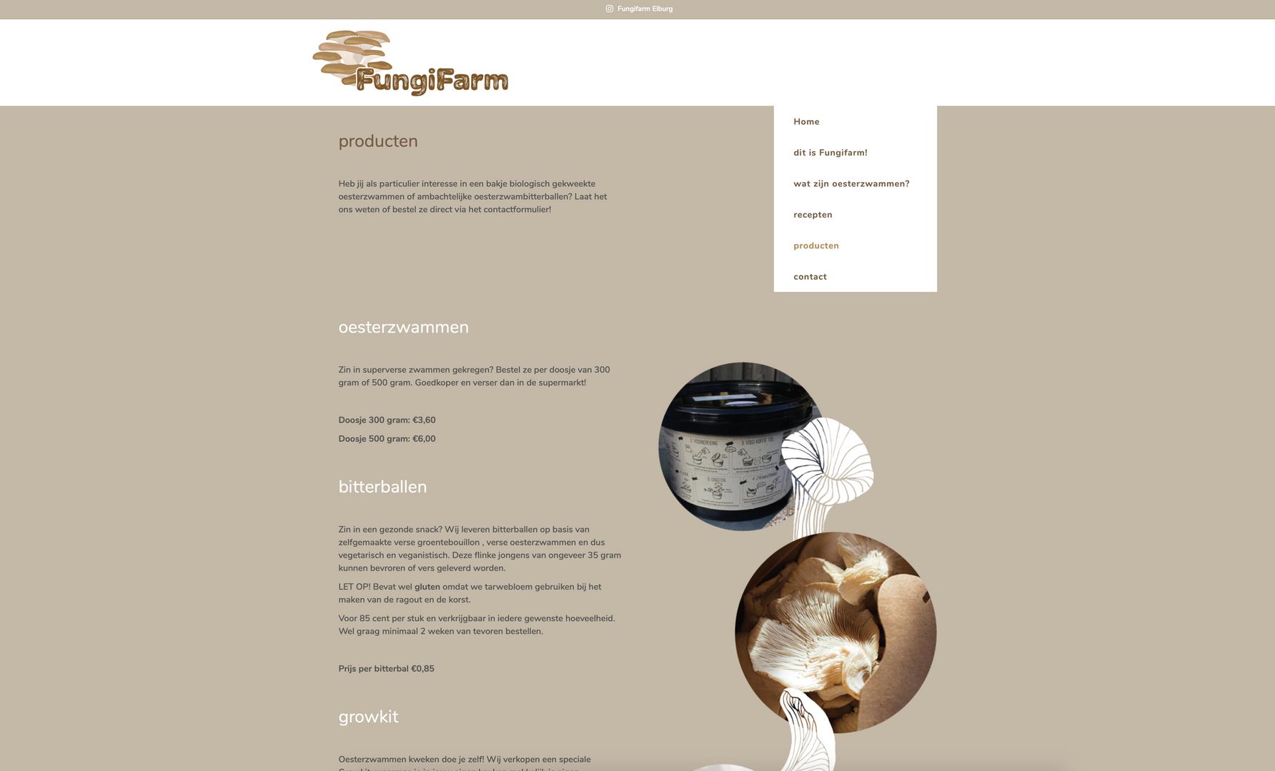 Fungifarm_websitemockup_3_sanneneuteboom