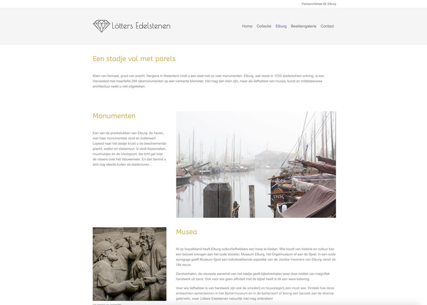 Lottersedelstenen_website_3_sanneneutebo