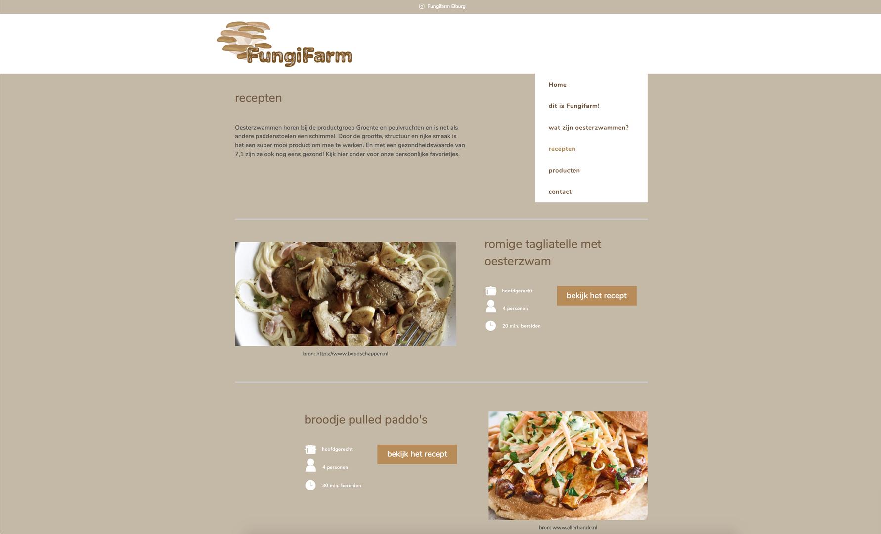 Fungifarm_websitemockup_4_sanneneuteboom
