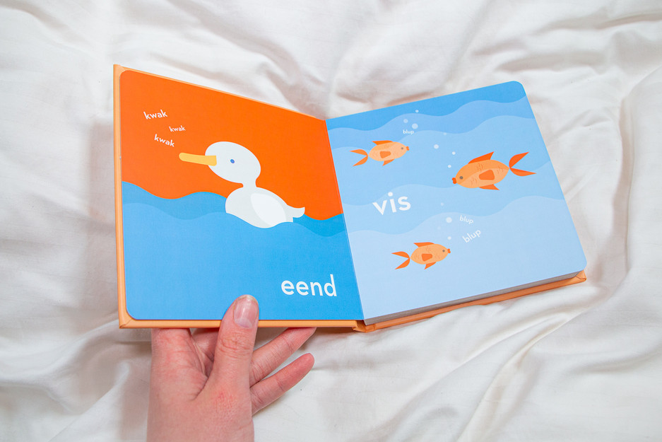 Kinderboekje-sanne-neuteboom-02.jpg