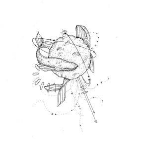Illustraties-sanneneuteboom-17.jpg