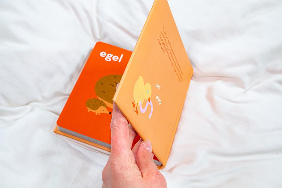 Kinderboekje-sanne-neuteboom-10.jpg