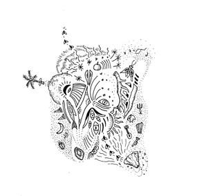 Illustraties-sanneneuteboom-12.jpg