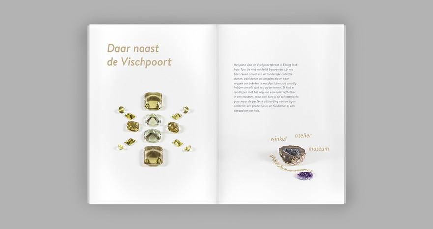 Lottersedelstenen-brochure-sanneneuteboo