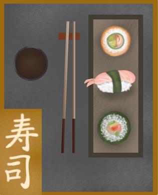 Sushi_sanneneuteboom_1.png