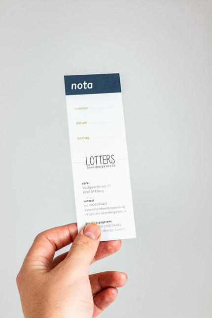 lottersbeeldengalerie_nota_1_sanneneuteb