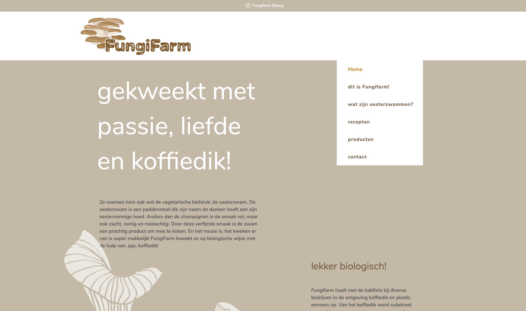 Fungifarm_websitemockup_2_sanneneuteboom