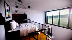 Compact House - Bedroom View 2.jpg