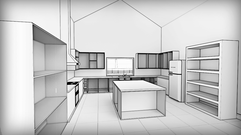 Kitchen Design Blk and Wte.jpg