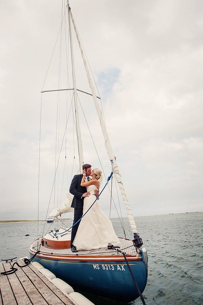 nautical 19.jpg